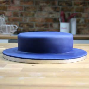 cake 1751