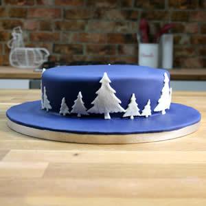 cake 1757