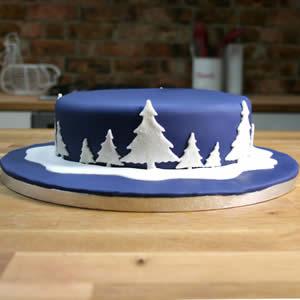 cake 1761