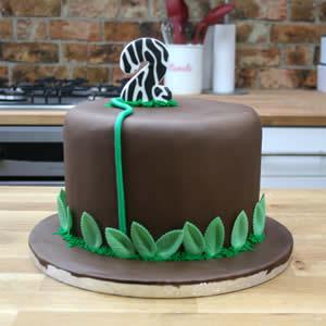 cake 1868