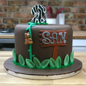 cake 1874
