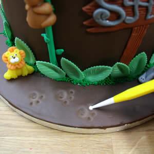 cake 1876