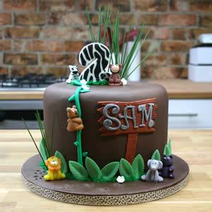 cake 1879