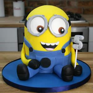cake 273