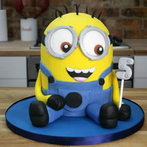 cake 276