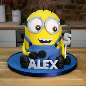 cake 279